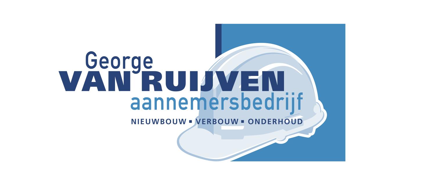 Aannemersbedrijf George van Ruijven